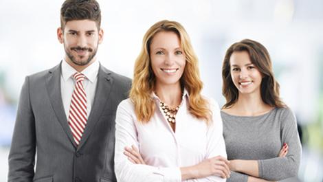 Team Consulenti