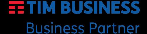 TIM Business Partner