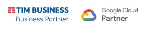 partner Telecom Google