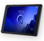 tablet4-timdeluxe